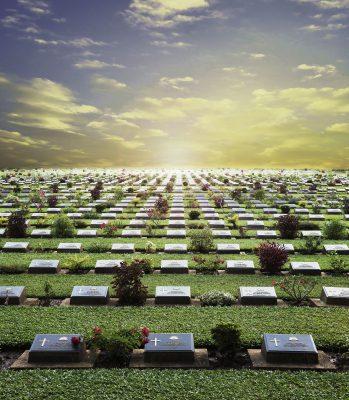 Descargar originales pensamientos de sentido pesame,frases de condolencias