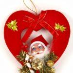 los mejores mensajes de navidad para descargar