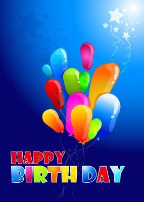 palabras para el cumpleaños de mi prima, pensamientos para el cumpleaños de mi prima, saludos para el cumpleaños de mi prima, sms para el cumpleaños de mi prima, textos para el cumpleaños de mi prima, versos para el cumpleaños de mi prima