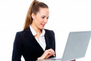 tips para redactar una buena carta de presentación para presentar CV
