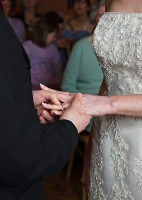 ejemplo gratis de un discurso para matrimonio mejor amiga, consejos para redactar un discurso para matrimonio mejor amiga, tips para redactar un discurso para matrimonio mejor amiga, aprender a redactar un discurso para matrimonio mejor amiga