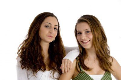 sms para recuperar a mi amiga, textos para recuperar a mi amiga, versos para recuperar a mi amiga
