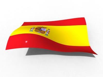 los mejores cantantes españoles, música romántica españa, musicos románticos españoles