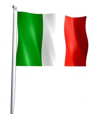 informáticos en italia, lista de universidades de informática, lista de institutos de informática