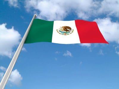 informáticos en mexico, lista de universidades de informática, lista de institutos de informática
