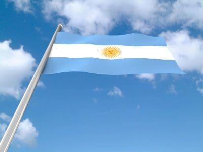 informáticos en argentina, lista de universidades de informática, lista de institutos de informática