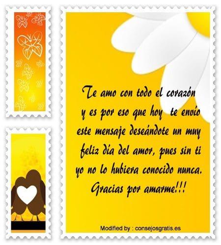enviar tarjetas del dia del amor y la amistad por whatsapp,los mejores mensajes y tarjetas del dia del amor y la amistad