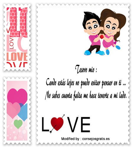 compartir mensajes de amor por facebook,mensajes de amor para facebook para facebook