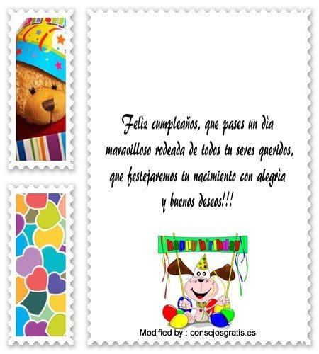 Top Cartas Para Mi Novia En Su Cumpleaños Mensajes De Cumpleaños