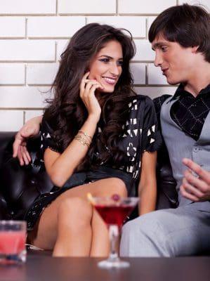 sms para un nuevo amor, textos para un nuevo amor, versos para un nuevo amor