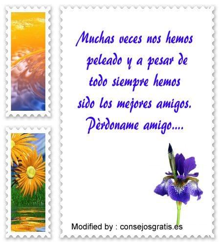 Nuevas Frases Para Recuperar A Mi Amiga Frases De Amistad