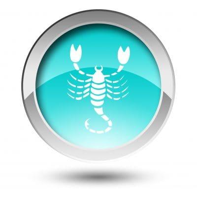 signo del zodiaco escorpio, famoso con signo del zodiaco escorpio, artistas famosos de signo escorpio