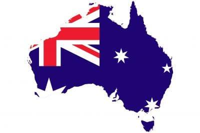 porque obtener la ciudadania de australia, ventajas de la ciudadania australiana, ventajas de la residencia australiana
