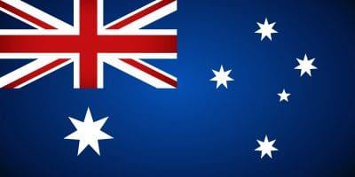 visa de trabajo australiana, tips gratis para obtener la visa de trabajo en australia, visa para poder trabajr en australia