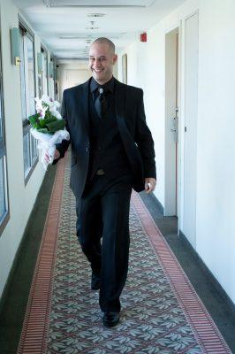 ejemplos de discursos para bodas,modelo de discurso para matrimonio de un hijo