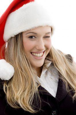 imàgenes con textos navideños, versos navideños