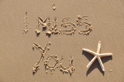 feliz por tu regreso,feliz regreso mi amor,imagenes de buen regreso a casa,frases de regreso de amor,frases de bienvenida a un hijo