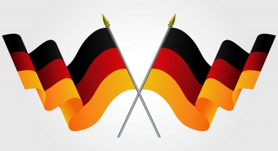 donde alojarme en Berlín, hoteles económicos en Berlín, viajar a Berlín