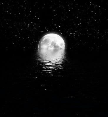 descargar imàgenes de buenas noches para mi amor,descargar mensajes bonitos de buenas noches para mi amor,frases bonitas de buenas noches para mi amor