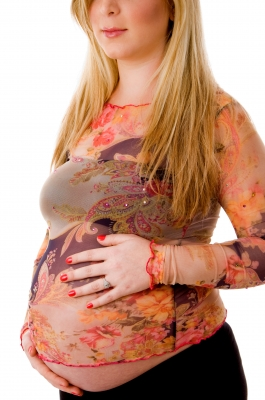 sms para embarazadas, textos para embarazadas, versos para embarazadas