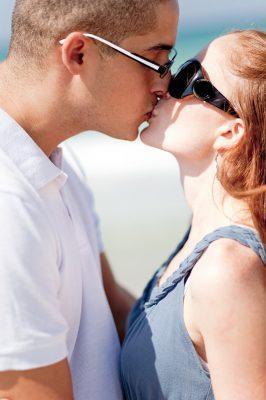 sms para novios, textos para novios, versos para novios