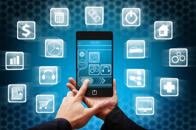 Smartphones, Teléfono Inteligente, Teléfonos móviles