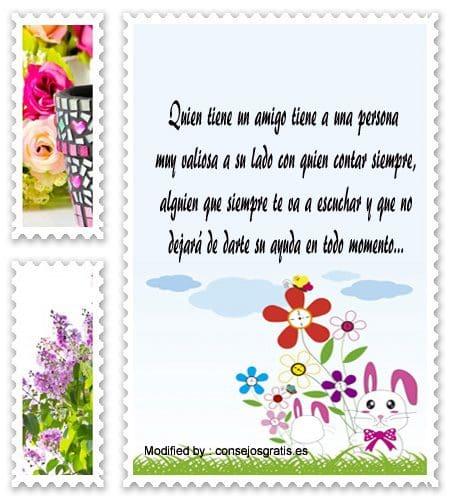 enviar tarjetas de amistad por whatsapp