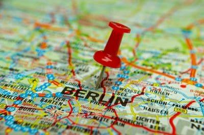 volar a Berlín, volar a Berlín pagando poco, vuelos baratos a Berlín