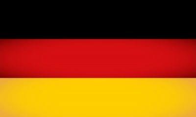 ideas para ser bien remunerado en Alemania, profesiones mejor pagadas en Alemania, trabajo en Alemania