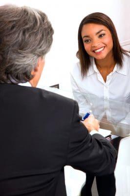 obtener trabajo, tips entrevista de trabajo, tips entrevista laboral