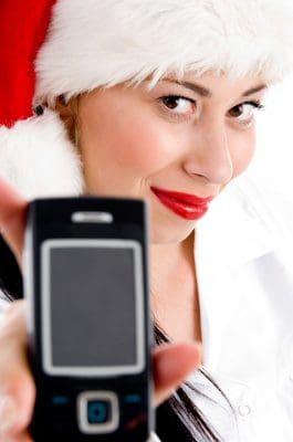 saludos de navidad para whatsapp, textos de navidad para whatsapp, versos de navidad para whatsapp