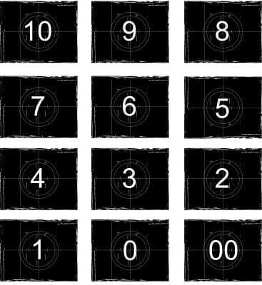 maneras de encontrar numeros telefónicos en usa, maneras de encontrar numeros telefónicos on-line, numeros telefónicosen usa
