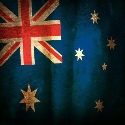 oportunidades profesionales en australia para españoles, requisitos para españoles en australia, trabajo en australia para españoles