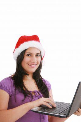 redaccion de carta navideña para clientes, tips gratis para redactar una carta navideña para clientes, tips para redactar una carta navideña para clientes