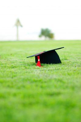Frases De Agradecimiento A Dios Por Graduación