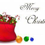 descargar lindas tarjetas de felìz Navidad