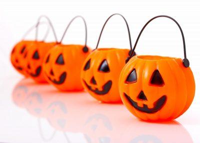 descargar mensajes bonitos para halloween,tarjetas bonitas para halloween