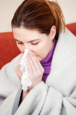 sms de aliento para alguien enfermo, textos de aliento para alguien enfermo, versos de aliento para alguien enfermo