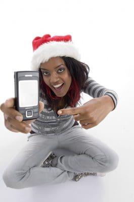sms de navidad para whatsapp, textos de navidad para whatsapp, versos de navidad para whatsapp