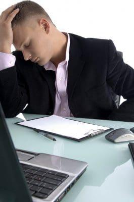 redaccion de carta de despido, tips gratis para redactar una carta de despido, tips para redactar una carta de despido