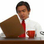 redaccion de carta de recomendación