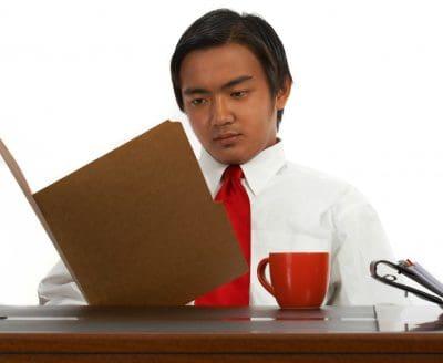 redaccion de carta de recomendación, tips gratis para redactar una carta de recomendación, tips para redactar una carta de recomendación