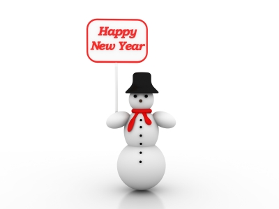 imagenes con textos de fin de ano