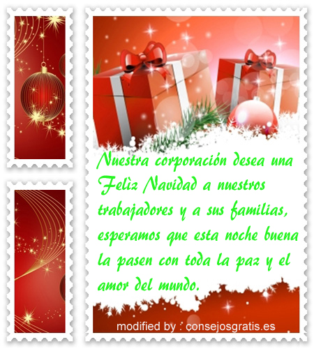 Frases Navidad Para Empresas.Tarjetas Bonitas De Feliz De Navidad Corporativas