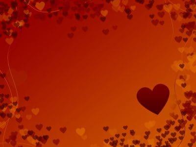 sms cariñosos para un amor, textos cariñosos para un amor, versos cariñosos para un amor