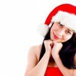 palabras bonitas de víspera de Navidad para facebook