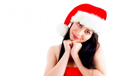 palabras bonitas de víspera de navidad para facebook, textos de víspera de navidad para facebook, versos de víspera de navidad para facebook