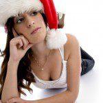saludos de reflexión en Navidad, textos de reflexión en Navidad, versos de reflexión en Navidad