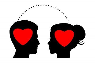 palabras bonitas de reflexión para empezar una relación, textos de reflexión para empezar una relación, versos de reflexión para empezar una relación