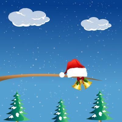 buscar imàgenes para enviar en Navidad,buscar fotos para enviar en Navidad,pensamientos de Navidad para compartir en facebook